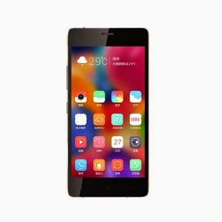 Buy Gionee Elife S7 Mobile at Rs.12,395 (After cashback) : Buy To Earn
