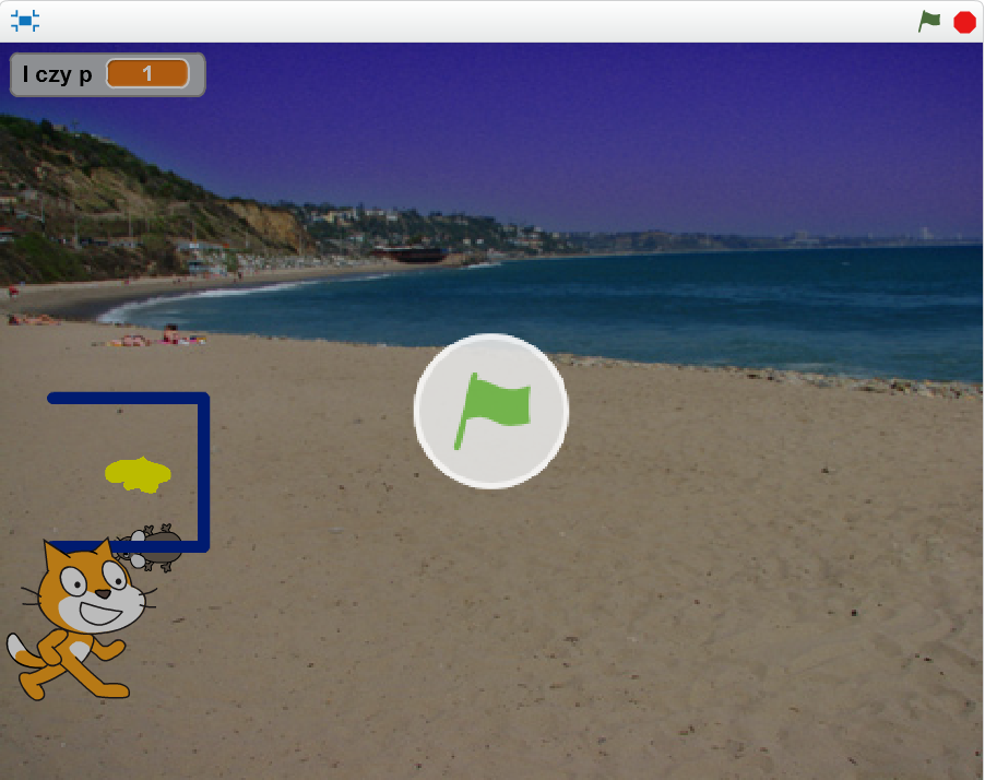 http://scratch.mit.edu/projects/12754258/#fullscreen