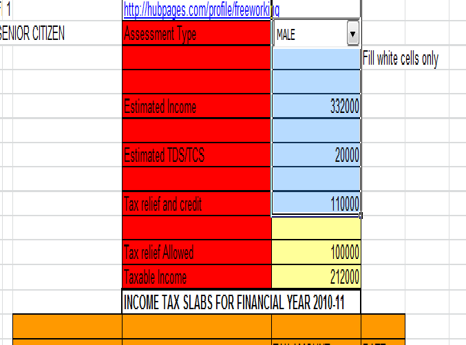 Calculate SIP (Systematic Investment Plan) returns: How to ...