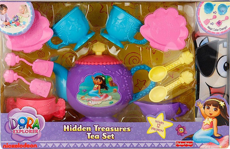 Dora Toys For Girls : Dora kids toys bringing the cartoon characters to life