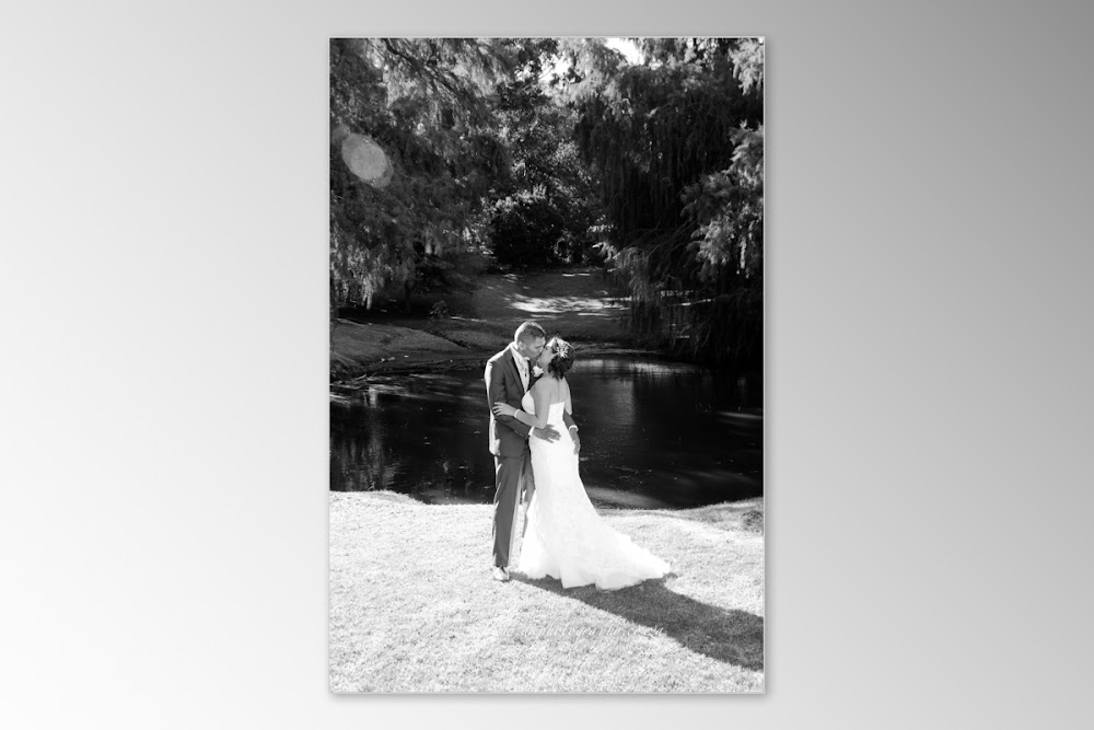 DK Photography Slideshow+DVD-226 Tania & Grant's Wedding in Waterfront | Atlantic Imbizo  Cape Town Wedding photographer