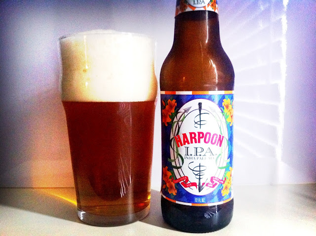 harpoon_ipa_1.jpg