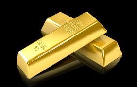1kg Gold bar,Jongkong Emas