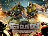 Gun Bros Lite | Juegos15.com