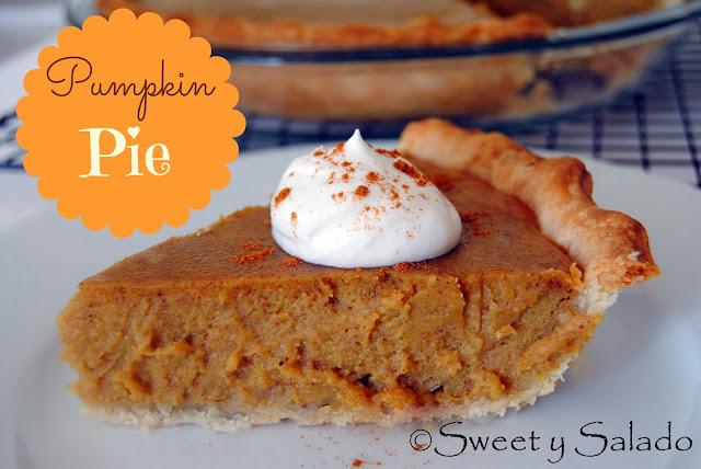 SyS+Pumpkin+PiePME.jpg
