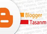 Blogger yorum formunu özelleştirin