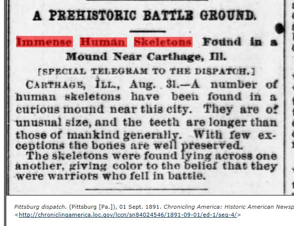 1891.09.01 - Pittsburg Dispatch