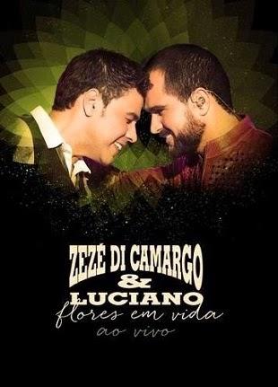 Download - Loucas pra Casar (2015)