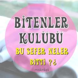blog-bitenler-kulubu-biten-kozmetik-urunleri