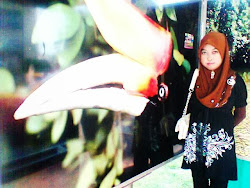 Mek Urang Sarawak