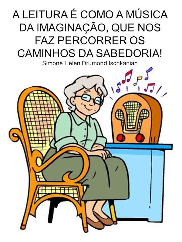 Simone Helen Drumond Rabicó 9 Atividades Projeto Monteiro Lobato