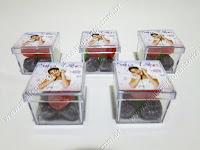Lembrancinhas Personalizadas Violetta Disney - Caixinhas