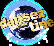 Dansez Pentru Tine Sezonul 14  Video Online