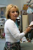 Pilar García Escribano