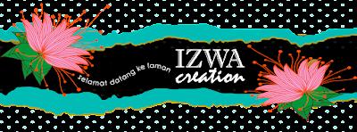 izwacreation