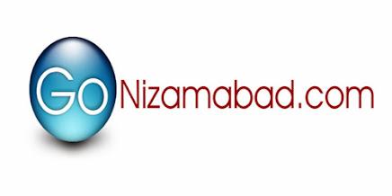 GoNizamabad.Com