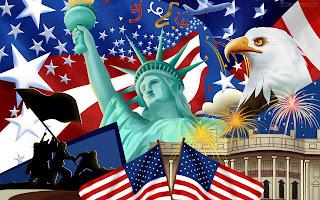 Dicas para conseguir um visto internacional