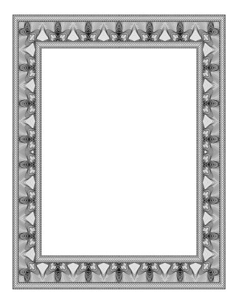 Art Frame Source 18543 In The Marias Framed Art: Homework Clipart Black And White