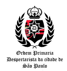ORDEM  PRIMARIA DE SÃO PAULO