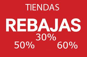 http://www.mentenaturaldemoda.com/2016/01/las-rebajas-de-invierno-2016.html