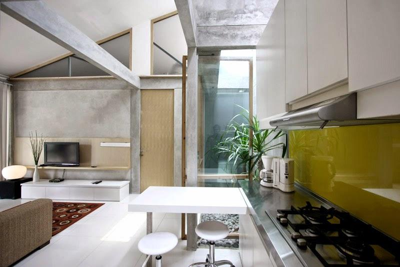 desain-bangunan-rumah-sederhana-modern-kompak-murah-ruang dan rumahku-006