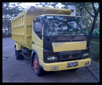 Truck Dijual | Release Date, Price And Specs