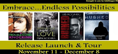 http://www.inkslingerpr.com/2013/11/10/embrace-launch-blog-tour/