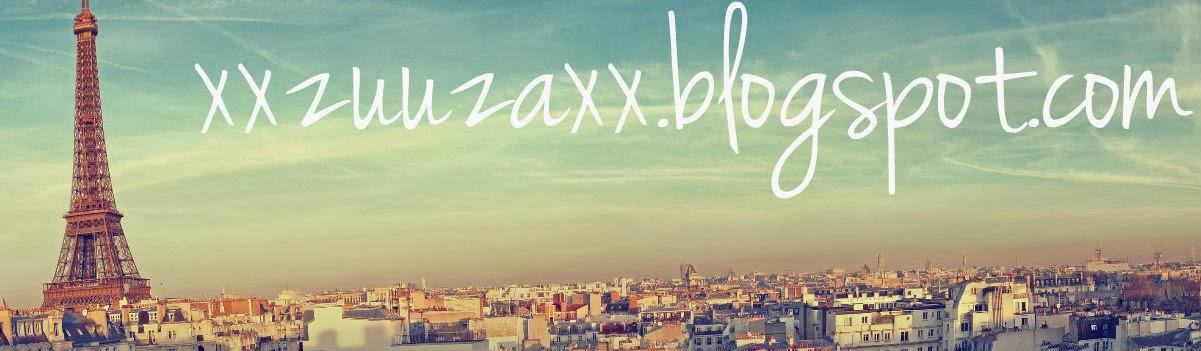 xxzuuzaxx.blogspot.com