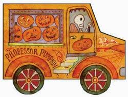 http://www.thetoymaker.com/Holidays/Halloween/1HALLOWEEN.html