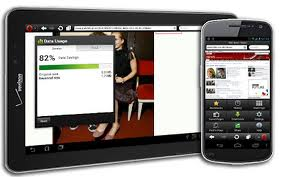 Download Opera Mini Versi Terbaru 2012