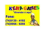Kena Games