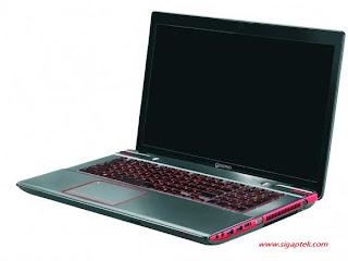 Daftar laptop terbaru Toshiba ivy bridge, harga laptop gaming Toshiba Satellite L800 terbaru
