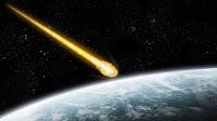 setembro de 2015, fim do mundo, juizo final, tsunami, asteroide ira cair na terra