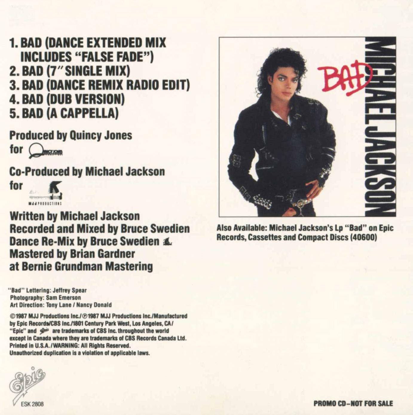 http://1.bp.blogspot.com/-jC5kASHLvLI/TzXUBXm481I/AAAAAAAADVY/hZvxDGSKbe4/s1600/Michael+Jackson+Bad+Back.jpg