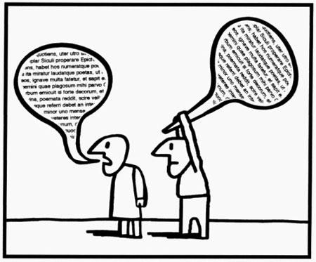 #diálogozero nas redes sociais