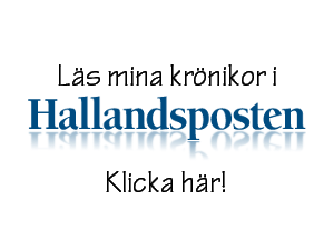 http://hallandsposten.se/folkfamilj/kronikorkaserier/1.4599771-om-nyarsloften-skam-och-en-for-liten-baddrakt