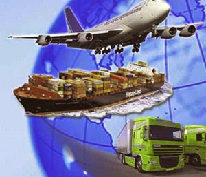 import and export companies in australia