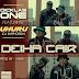 Dicklas One x Dj Maphorisa (Uhuru) - Deixa Cair (Afro House) [Download]