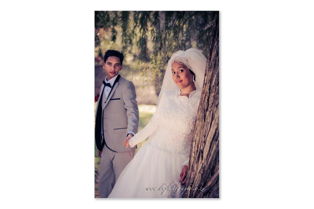 DK Photography Slideshow-167 Fauzia & Deen's Wedding  Cape Town Wedding photographer