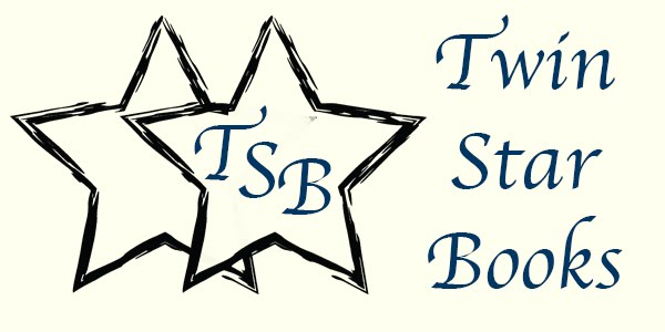 Twin Star Books