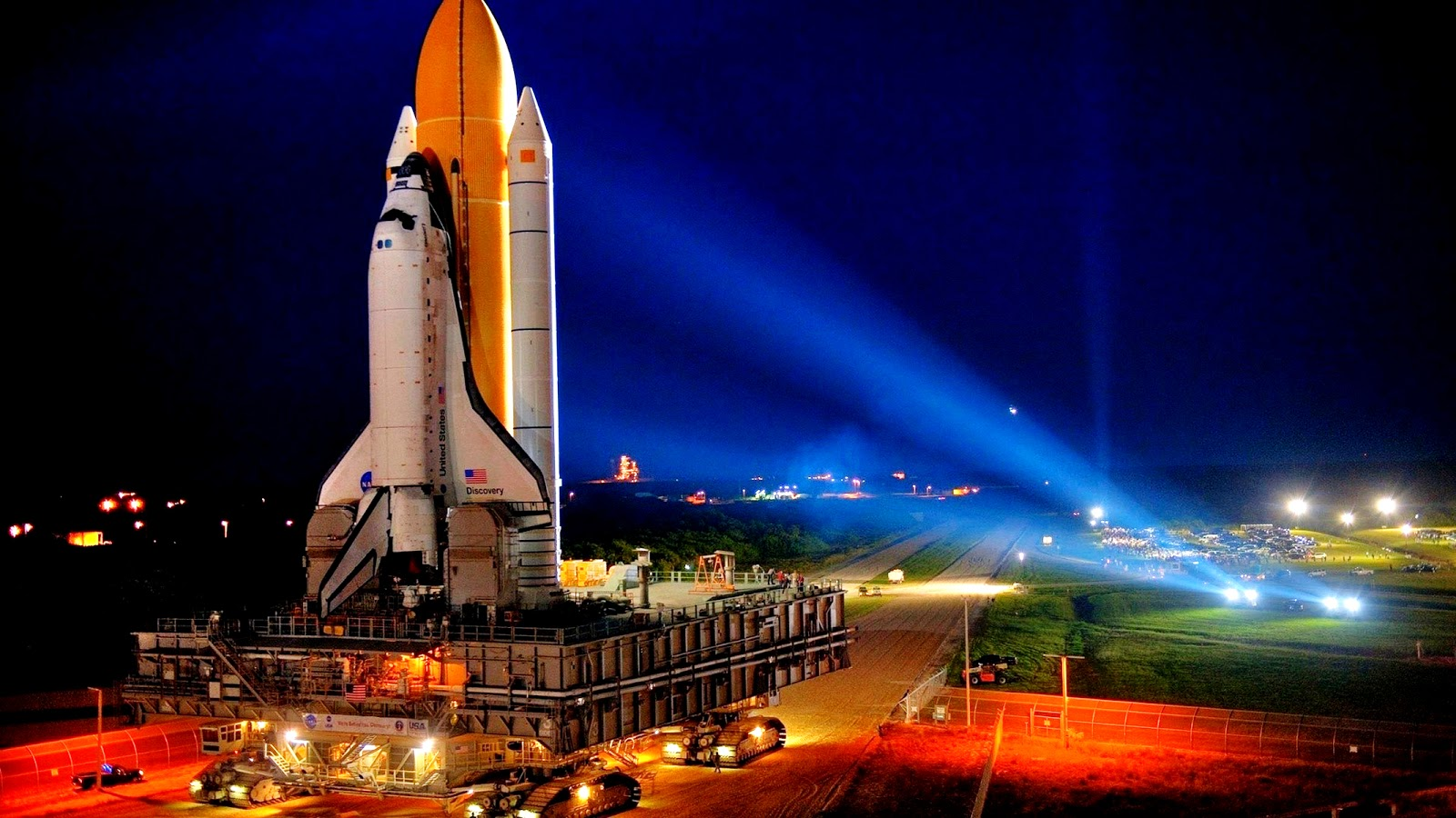space shuttle discovery launch wallpapers - Discovery Image Gallery Nasa