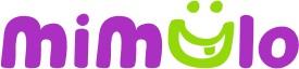 Spolupracuji s internetovým obchodem Mimulo