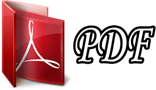 convert word file to pdf