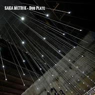 Saka Metrik nous livre sont 1er EP