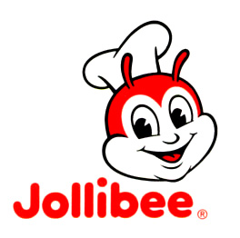Jollibee classic tvc where are you debris of my past jollibee classic tvc where are you yelopaper Images