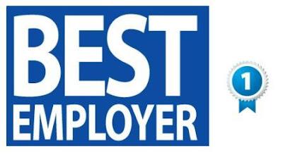 Citilink Raih Penghargaan Asia Best Employer Brand