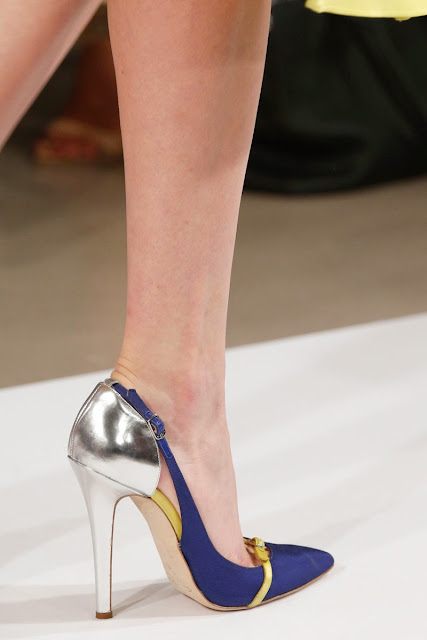 OscardelaRentaElBlogdePatricia-shoes-zapatos-scarpe-calzado-calzature