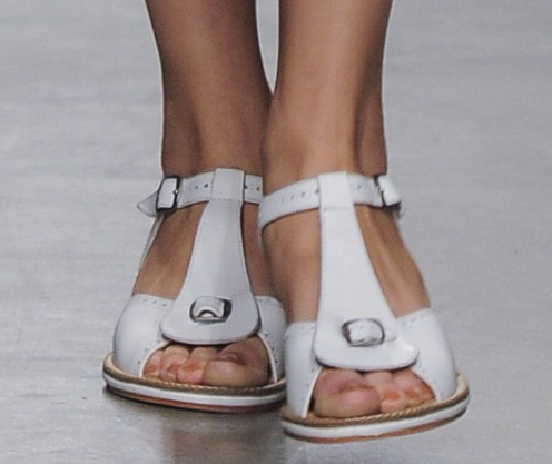 ADetácher-Elblogdepatricia-shoes-calzados-zapatos-calzature-chaussures