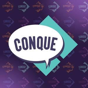 CONQUE 2018