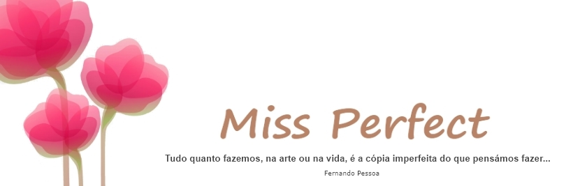 Miss Perfect
